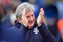 Melchiot: Hodgson's people skills makes him stand out