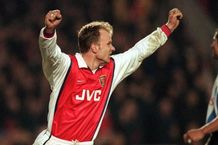 On this day - 9 Mar 1999: Arsenal 3-0 Sheff Wed