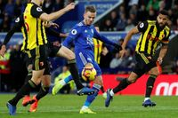 FPL Gameweek 29: Ones to watch
