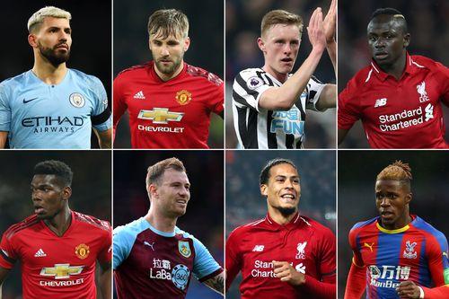 Everton v Liverpool Videos 2018 19  986e6bd20