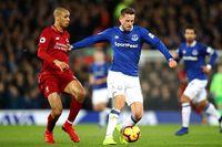 Martinez: Derby matters in a different way