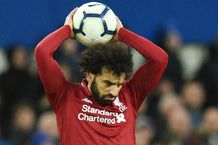 Shearer: It'll be tough for Liverpool but a long way to go