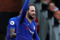 FPL Daily Update: GW30 #1