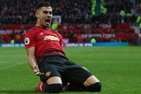 Best goals in Matchweek 29