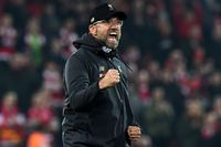 Owen: PL is the trophy Liverpool want to win