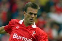 Goal of the day: Nijholt shocks Man Utd
