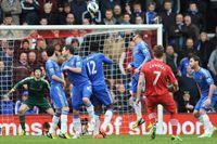 Flashback: Southampton 2-1 Chelsea