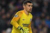 FPL Show Ep 33: Goalkeepers