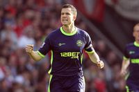 On this day - 24 Mar 2012: Liverpool 1-2 Wigan