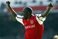 On this day - 6 Apr 2002: Arsenal 2-1 Spurs
