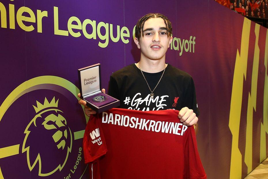 epl finalist LIV PS Dariosh Krowner