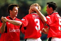 On this day - 1 Apr 1995: Sheff Wed 1-7 Forest