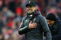 Fowler: Beating Spurs was huge for Liverpool