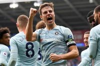 FPL Daily Update: GW32 #10