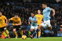Match preview: Man City v Cardiff