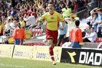 On this day - 9 Apr 2007: Watford 4-2 Pompey