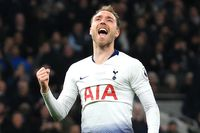 FPL Daily Update: GW33 #1