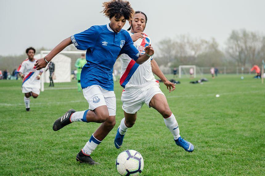 PL Kicks Cup 2