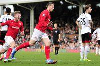 Classic match: Fulham 1-2 Cardiff, 2013/14
