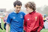 'PL Kicks brings out the best in young people'