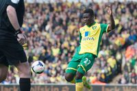 Norwich City's best Premier League goals