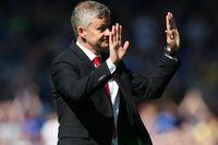 Owen: Defeat will hit Man Utd hard