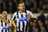 Flashback: Cabaye's Goodison Park screamer