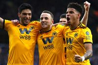 Owen: Molineux will be difficult for Arsenal
