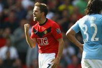 Owen: I was desperate to score derby winner
