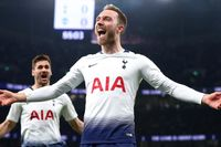FPL Daily Update: GW35 #6