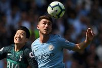 FPL Daily Update: GW35 #7