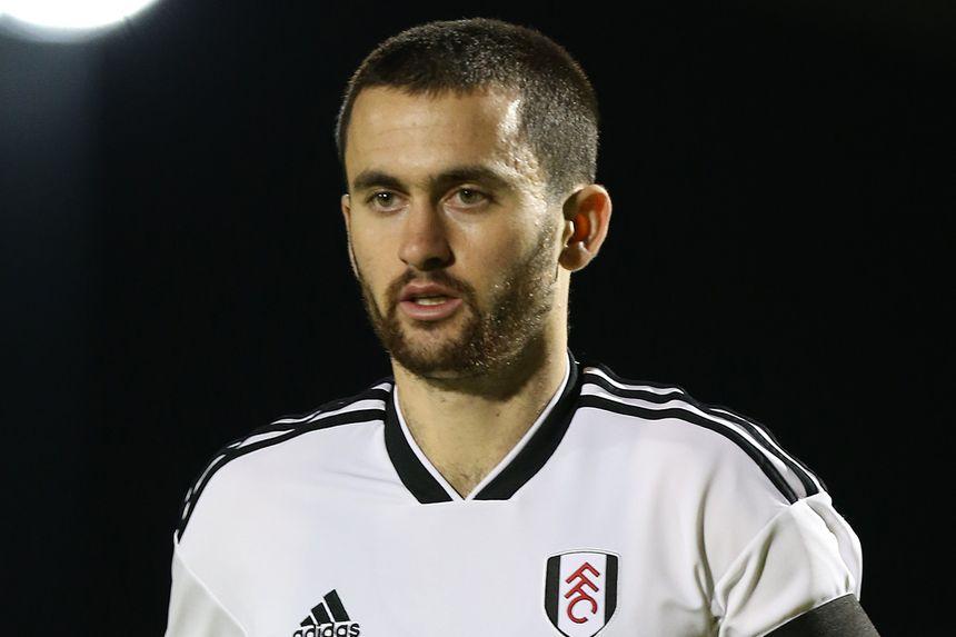 Luca De La Torre, Fulham
