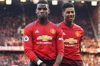 FPL Show Ep 39: Team Talk - Man Utd