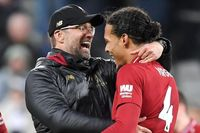 Fowler: Liverpool's character saw them through