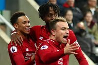 Wright: Liverpool's quality off the bench counted