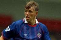 On this day - 8 May 1993: Oldham 4-3 Southampton
