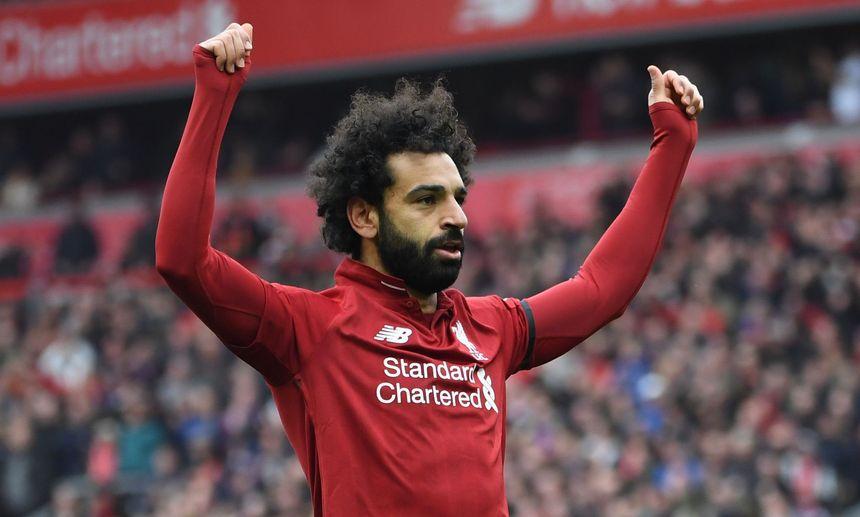 Image result for Salah