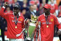 Final-day title finales: Man Utd, 1998/99