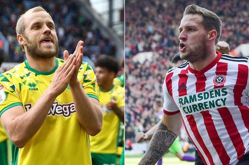 Premier League Clubs: Norwich City News, Fixtures & Results 2018/2019