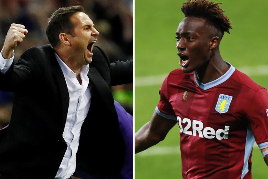 Frank-Lampard-Tammy-Abraham-composite