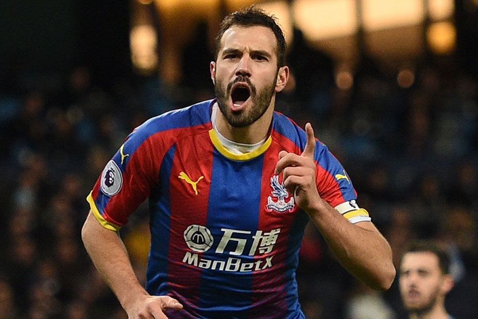 FPL Lessons: Crystal Palace can provide great value