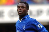 On this day - 21 May 2001: Gallas joins Chelsea