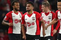 2017/18 Goal of the Season: Sofiane Boufal