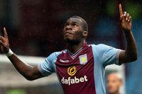 Aston Villa's best Premier League goals