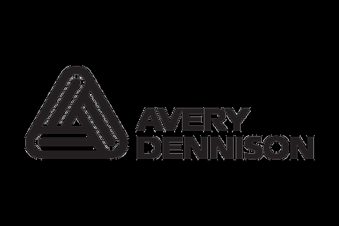 Avery Dennison_new