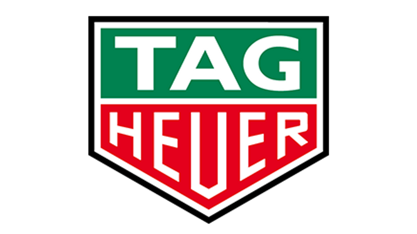 tag_heuer_new