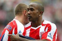 Goal of the day: Fuller brilliance for Stoke City