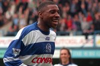 Goal of the day: Impey's screamer for QPR