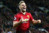 How Matchweek 1 unfolded in 2018/19