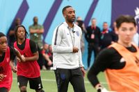 Academy leaders look to future with Youth Development Conference